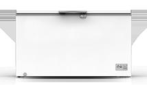 Freezer Horizontal Midea 430L